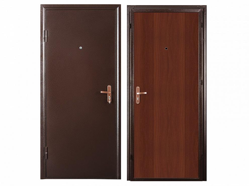 гост 63 двери